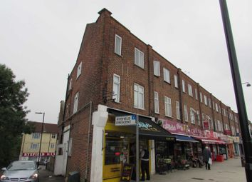 Thumbnail 1 bed flat for sale in Ryefield Court, Joel Street, Northwood