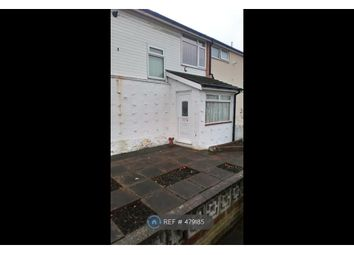 Thumbnail 3 bed terraced house to rent in Arden, Widnes