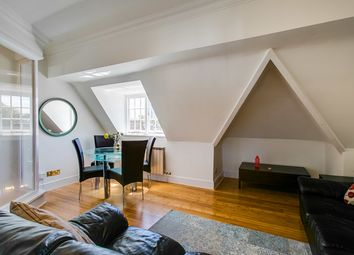 Thumbnail 3 bed flat to rent in Oakhill Road, Putney