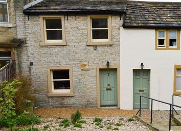 Thumbnail 1 bedroom cottage for sale in Cross Lane, Huddersfield