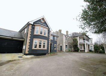 Thumbnail 12 bedroom property for sale in Cambridge Road, Middlesbrough
