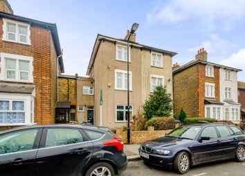 Thumbnail 4 bed property for sale in Lancaster Road, Leytonstone