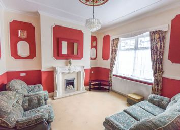 4 bed terraced house for sale in Beamsley Road, Shipley BD18