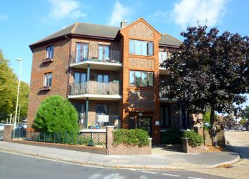 Thumbnail 2 bedroom flat to rent in Crown Mews, Clarence Road, Gosport