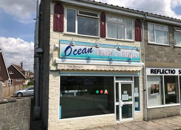 Thumbnail Restaurant/cafe to let in Gillingham, Dorset