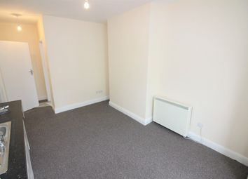 Thumbnail 1 bed flat to rent in St Michaels Road, Bournemouth