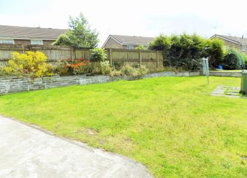 Thumbnail Land for sale in Coed Yr Eos, Caerphilly