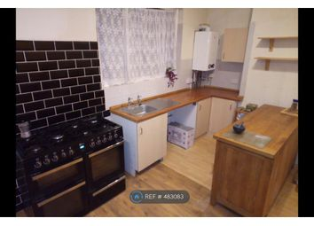 Thumbnail Studio to rent in Sterte Road, Poole
