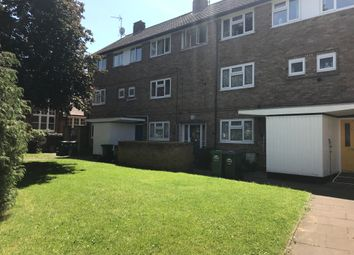Thumbnail 3 bed flat to rent in Wyatt Toad, Staines