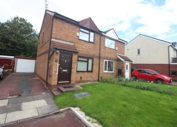 2 bed semi-detached house for sale in York Close, Bootle L30