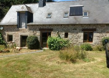 Thumbnail 3 bed detached house for sale in 22480 Peumerit-Quintin, Côtes-D'armor, Brittany, France