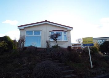 Thumbnail 2 bed bungalow for sale in Knightwood Drive, Killarney Park, Nottingham