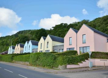 Thumbnail 2 bed flat for sale in Tigh-Na-Cladach, Dunoon