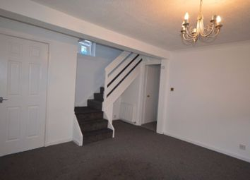 Thumbnail 3 bed terraced house for sale in Ash Avenue, East Kilbride, South Lanarkshire
