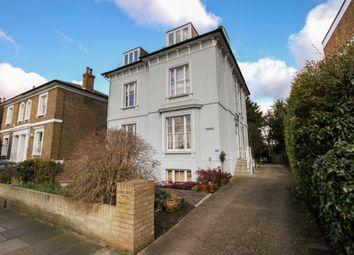 Thumbnail Studio for sale in Church Grove, Kingston Upon Thames, Surrey
