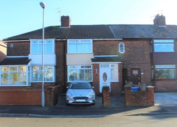3 bed terraced house for sale in Cable Road, Whiston, Prescot L35