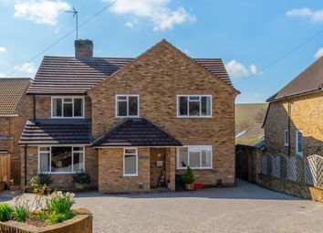 Drovers Lane, Amersham HP7. 5 bed detached house