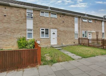 Thumbnail 2 bed terraced house for sale in Jardine Square, Andover