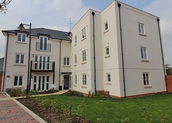 Thumbnail 1 bed flat to rent in Carey Lane, Waterlooville