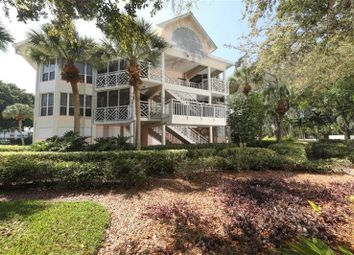 Thumbnail 2 bed town house for sale in 11000 Placida Rd #1401, Placida, Florida, 33946, United States Of America