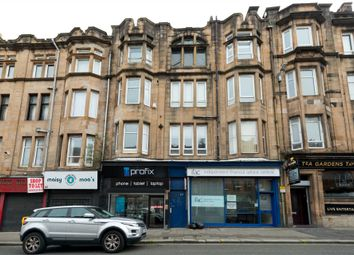 Thumbnail 1 bed property for sale in Causeyside Street, Paisley