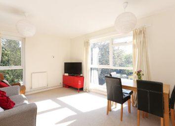 Thumbnail 1 bed flat to rent in Broom Road, Teddington
