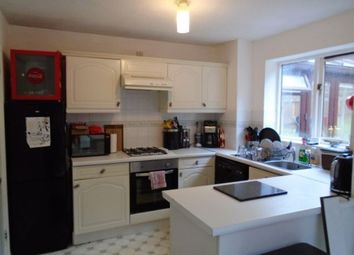 Thumbnail Property to rent in Blossom Close, Langstone