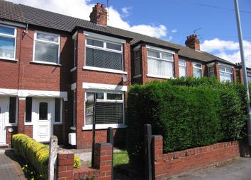 Thumbnail 3 bed property for sale in Murrayfield Road, Hull