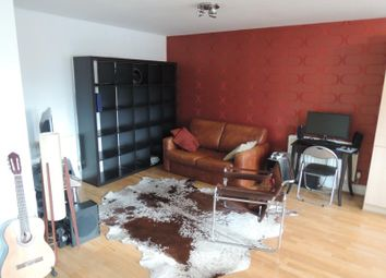 Thumbnail 1 bed flat for sale in Bell Barn Road, Birmingham