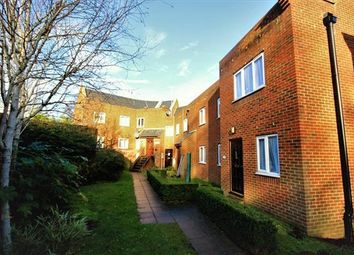 Thumbnail 2 bedroom flat for sale in Bethany Court, Bloxworth Road, Poole