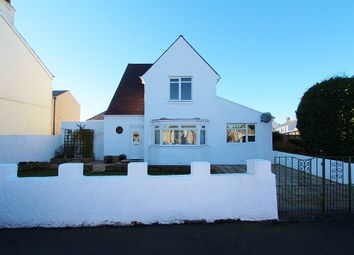 Thumbnail 5 bed detached house for sale in 'ballycastle House' Stair Drive, Stranraer
