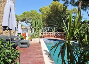 Thumbnail Villa for sale in Torrenova, Calvià, Majorca, Balearic Islands, Spain