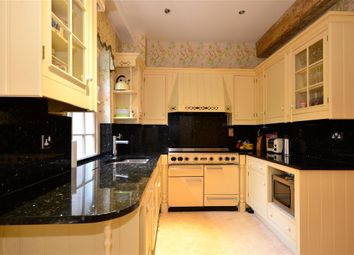7 bed link-detached house for sale in High Road, Chigwell, Essex IG7