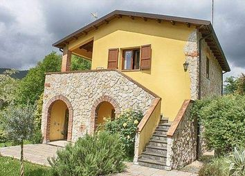 Thumbnail 3 bed property for sale in 54012 Tresana Ms, Italy