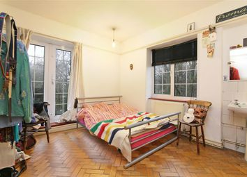 Thumbnail 2 bed flat to rent in Champion Grove, London