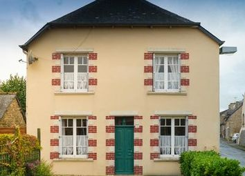 Thumbnail 2 bed property for sale in Collinee, Côtes-D'armor, France