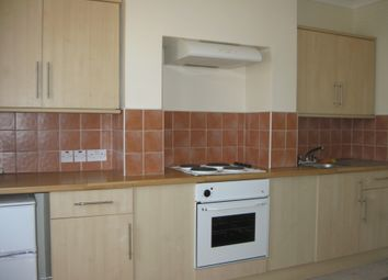 1 bed property to rent in Battle Street, Reading RG1