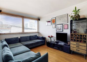 Sovereign House, 19-23 Fitzroy Street, Fitzrovia, London W1T. 2 bed flat for sale