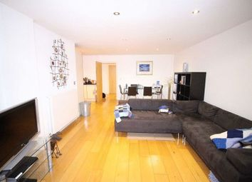Thumbnail 2 bed flat to rent in Bastwick Street, London