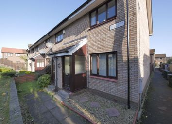 Thumbnail 2 bed detached house to rent in Robert Burns Drive, Liberton