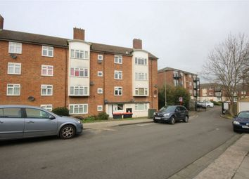 Thumbnail 1 bed flat to rent in Philip House, Denham Road, Whetstone
