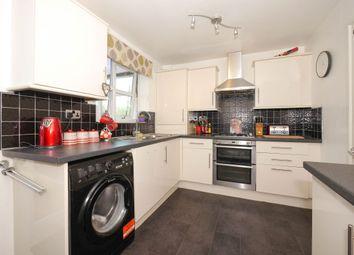 Kilnsey Mews West Lane, Baildon, Shipley BD17