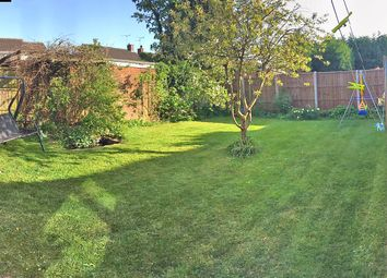 3 bed detached house for sale in Priory Crescent, Western Park, Leicester LE3