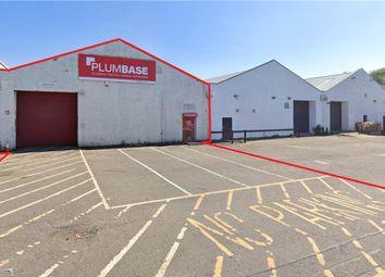 Thumbnail Industrial to let in 4A Bankhead Crossway South, Edinburgh, City Of Edinburgh