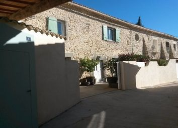 Thumbnail 2 bed barn conversion for sale in Pezenas, Herault, 34120, France