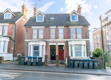 Thumbnail 1 bed flat for sale in Station Road, East Grinstead, West Sussex
