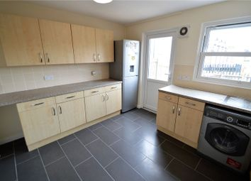 Thumbnail 4 bed property to rent in Bristow Road, London