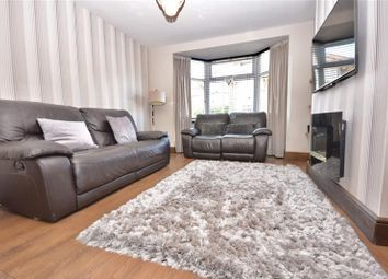 Thumbnail 3 bed property to rent in Wallis Road, Kettering