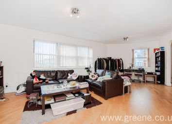 Thumbnail 2 bed flat to rent in London City House, 198 City Road, London
