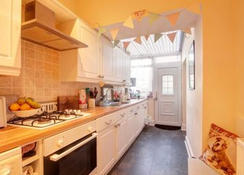 Thumbnail 4 bed property to rent in Manor Road, Medomsley, Consett